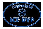 icedyp