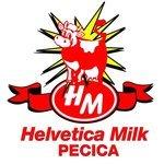 rsz_helvetica_logo