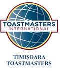 rsz_logo-timisoara-toastmasters