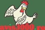 rsz_sigla-avis-2-1184x800